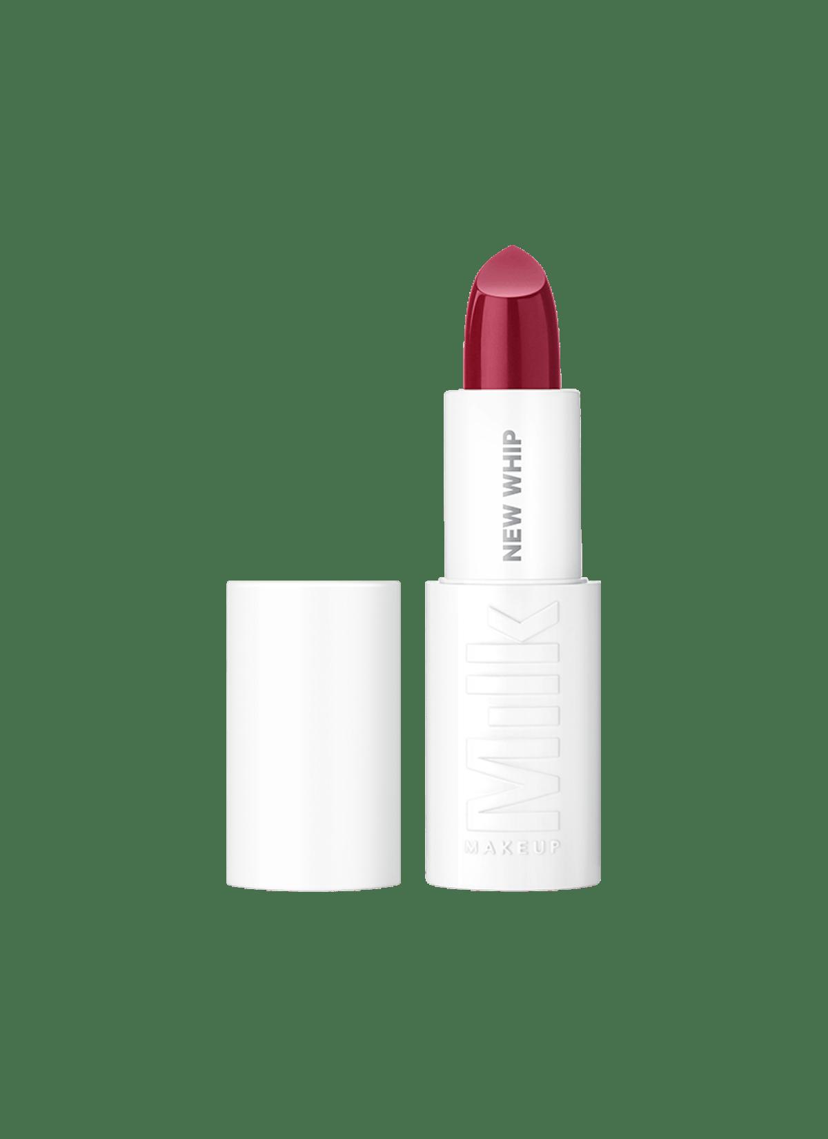 Lip Color Demi-Matte Lipstick - New Whip