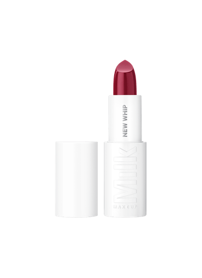 Lip Color Demi-Matte Lipstick - New Whip
