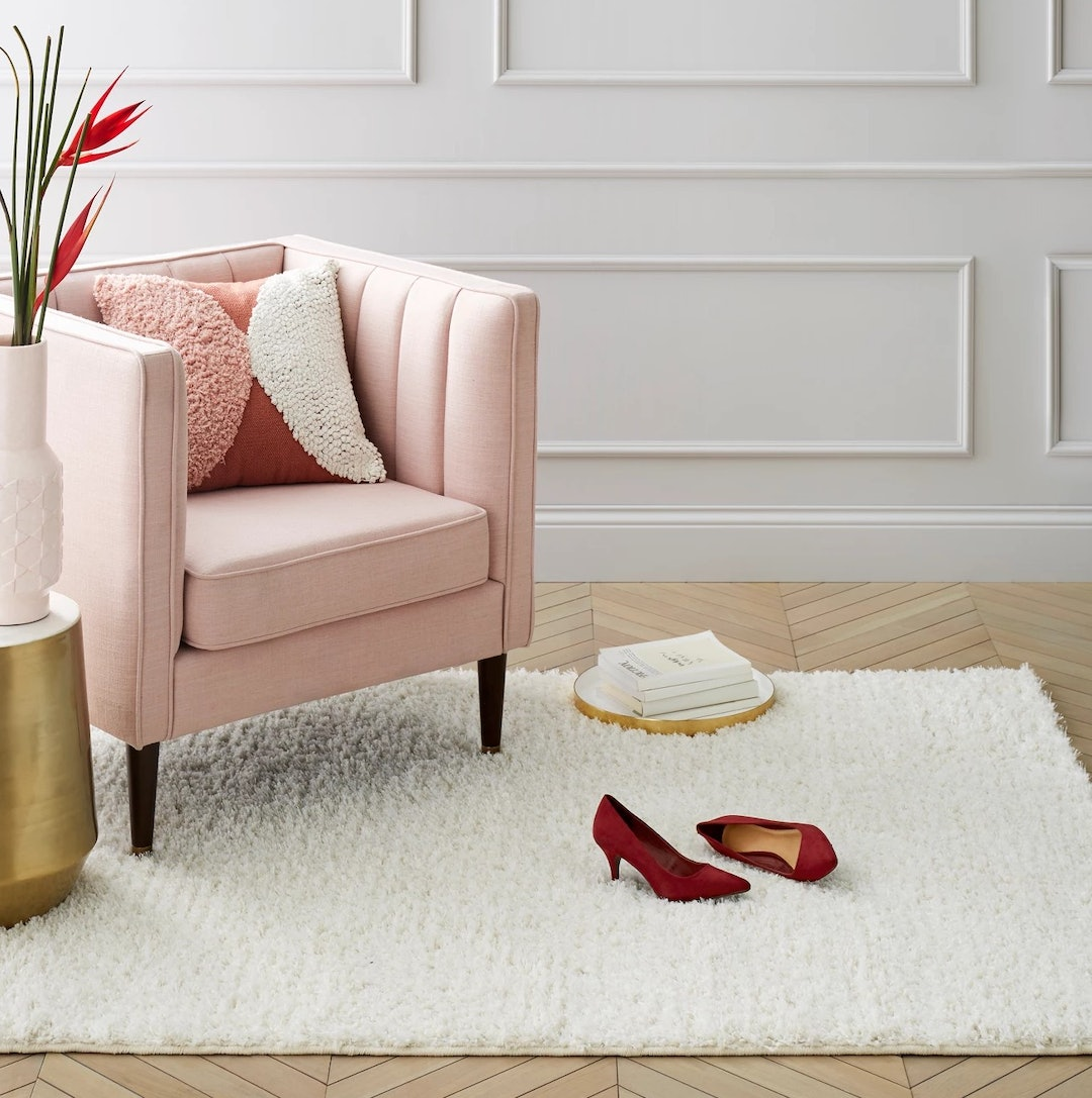 Target S Presidents Day Sale Means Furniture Bedding Home Decor