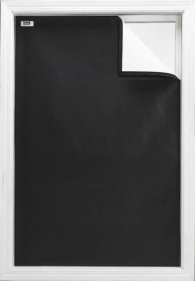 Blackout EZ - Total Sunlight Blocking Window Cover