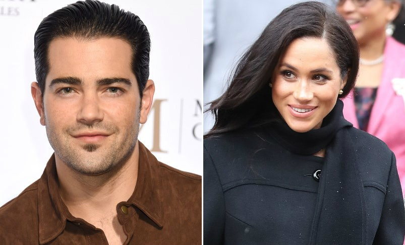 jesse metcalfe freefall song
