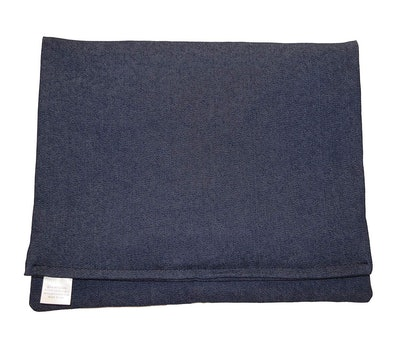 Sensory Goods Large Weighted Lap Pad
