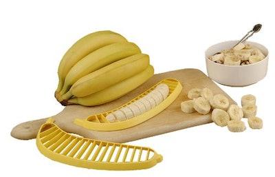 Hutzler Banana Slicer