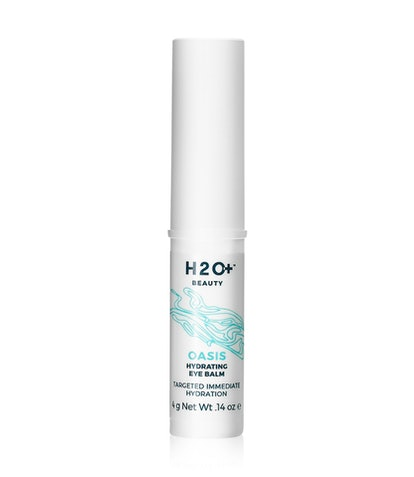 H2O+ Beauty Oasis Hydrating Eye Balm