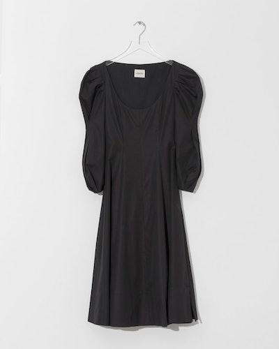 Edwina Dress