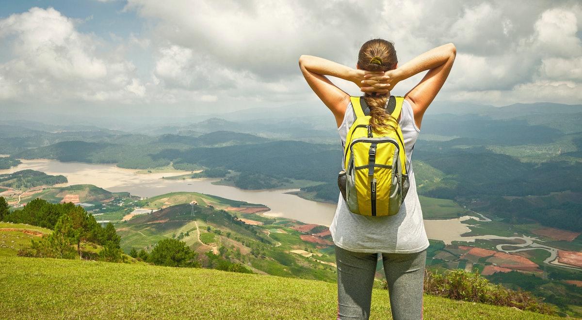 The 5 Best Backpacks For Travel