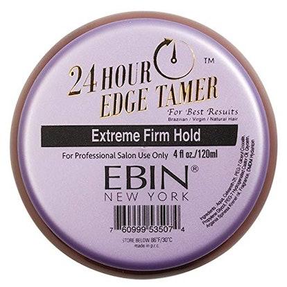 24 Hour Edge Tamer