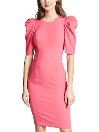Russo Sheath Dress