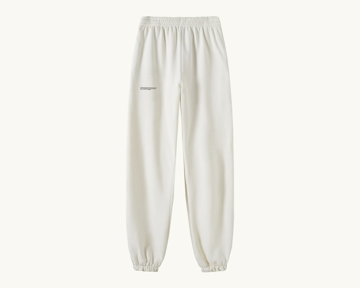 Recycled Track Pants