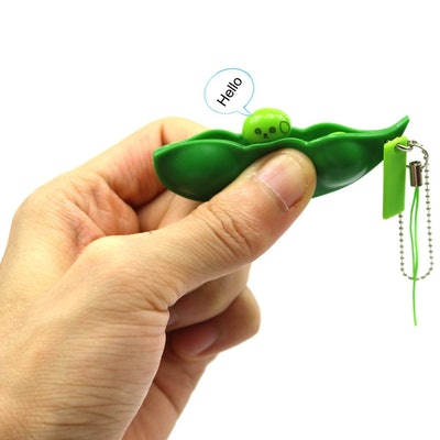 FC MXBB Soybean Fidget Toys  (3 Pack)