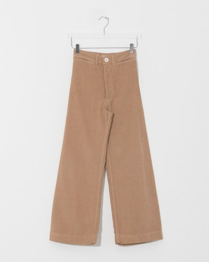 Palomino Sailor Pant