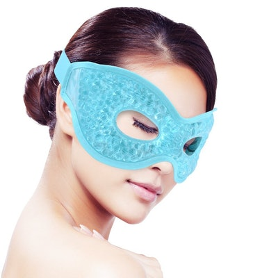 YunQiXin Therapy Eye Mask