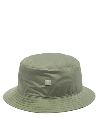 Buk Face Tech Bucket Hat