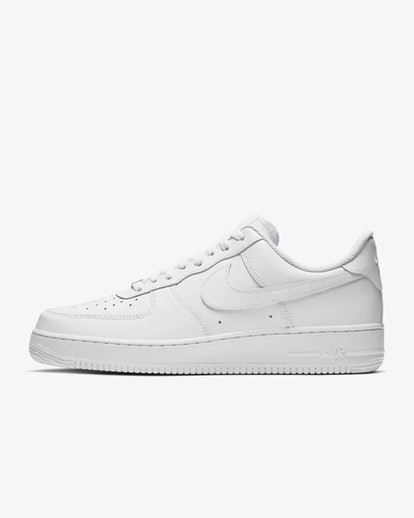 Air Force 1 '07