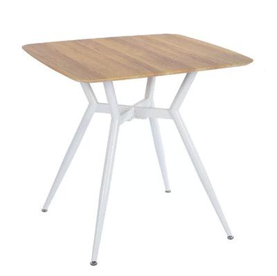 Stephenie Dining Table
