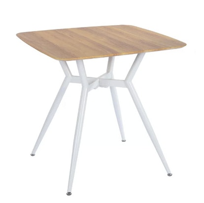 Stephenie Dining Table