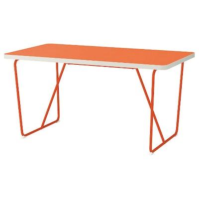 RYDEBACK Table