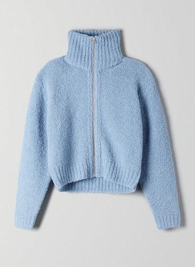 Marilyn Sweater