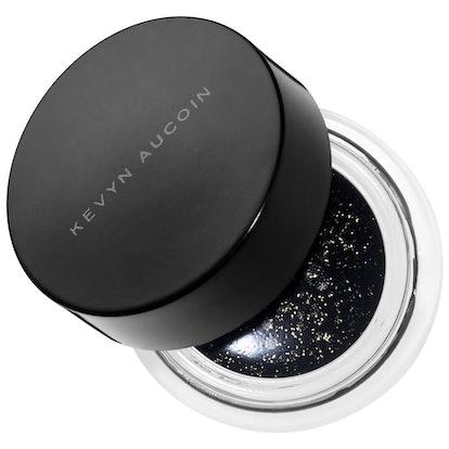 The Exotique Diamond Eye Gloss
