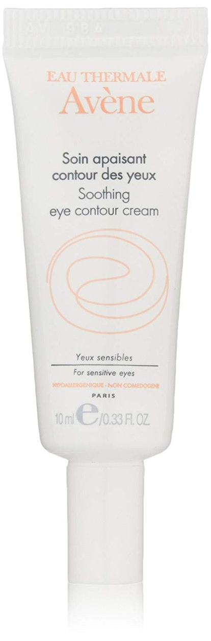 Eau Thermale Avène Eye Contour Cream