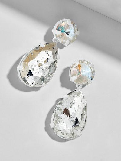 Ophelia Drop Earrings