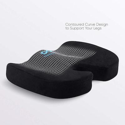 Everlasting Comfort Seat Cushion