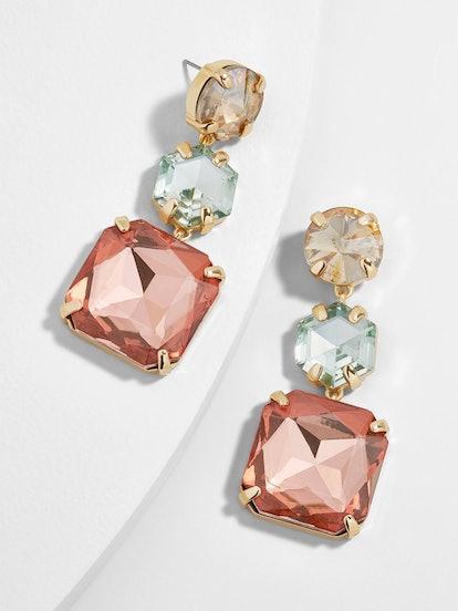 Carrah Drop Earrings
