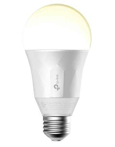 TP-LINK Smart WiFi Light Bulb