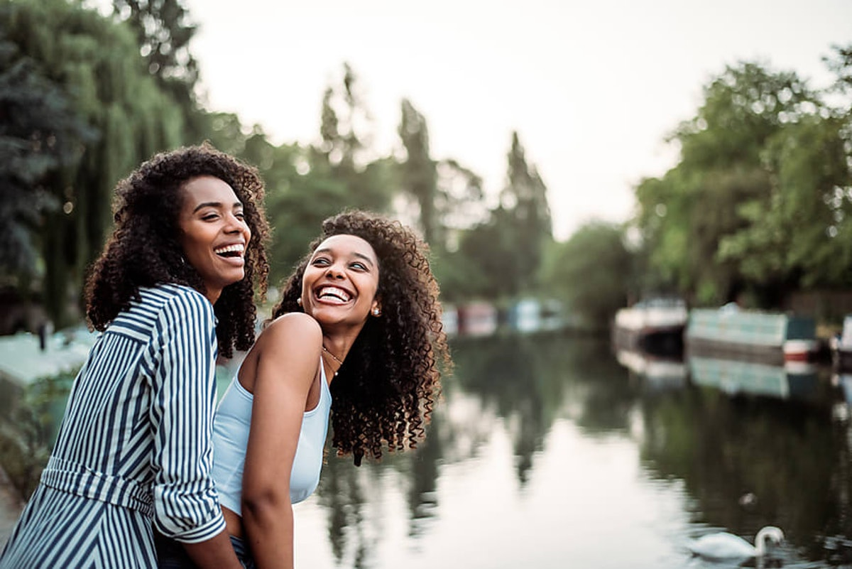 5 Ways To Make Your Partner Feel Special, Based On Their Love Language