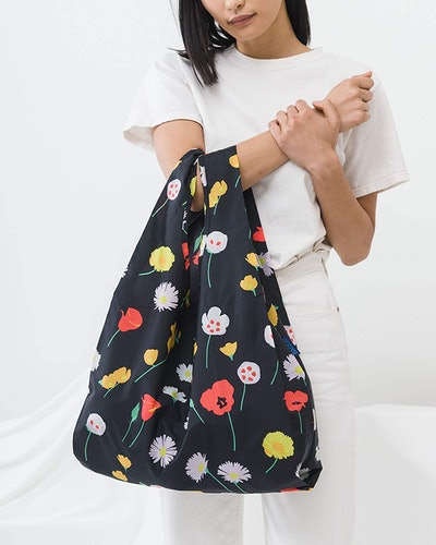 BAGGU Reusable Shopping Bag