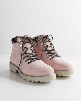 Kenova Hiker Boot