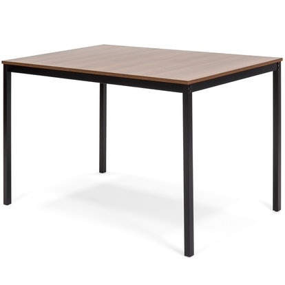 Multipurpose Modern Rectangular Dining Table