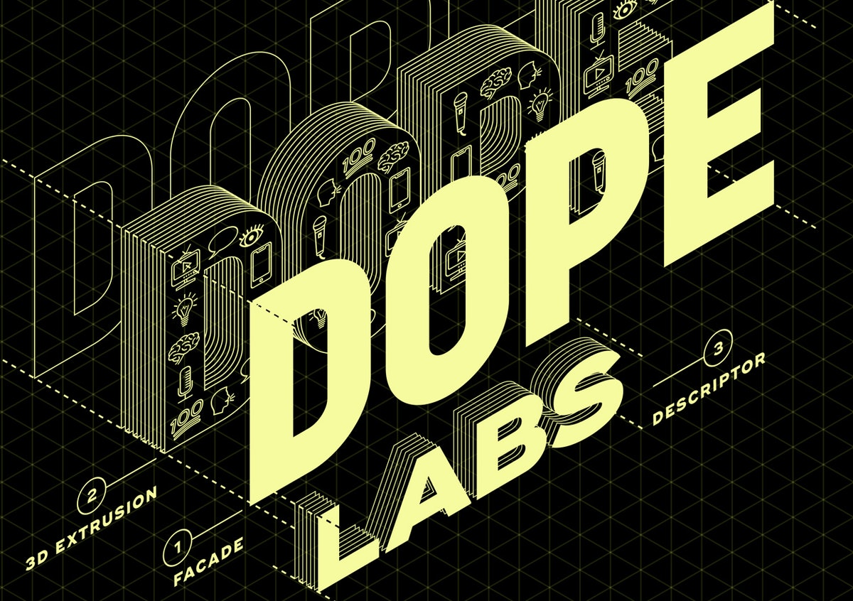 Spotify's 'Dope Labs' Podcast Puts Everything From Cardi B To Cuffing Season Under The Microscope