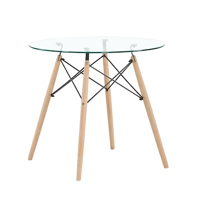 Mcombo Mcmobo Dining Table
