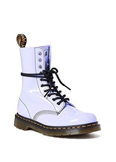 x Dr. Martens Boots