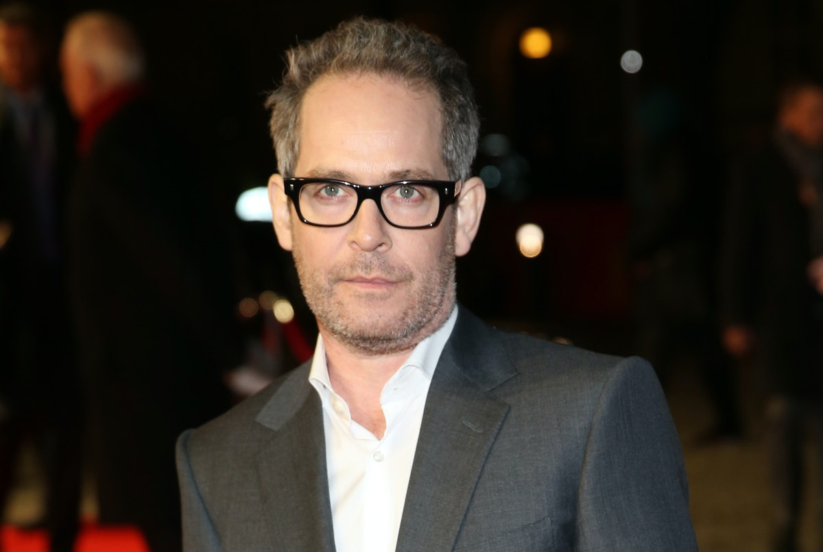 Is Tom Hollander Single? The 'Baptiste' Actor Has Dated Some Pretty Successful Women