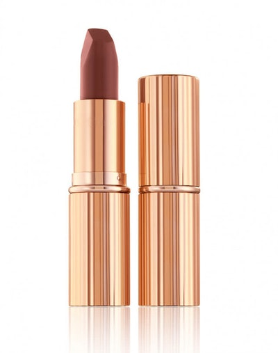 Charlotte Tilbury Matte Revolution Lipstick in Super Nineties
