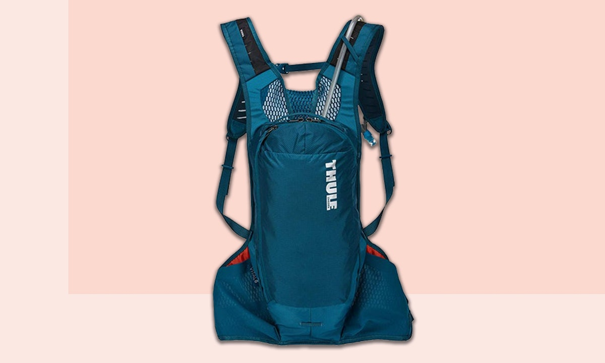 The 3 Best Hydration Packs For Mountain Biking