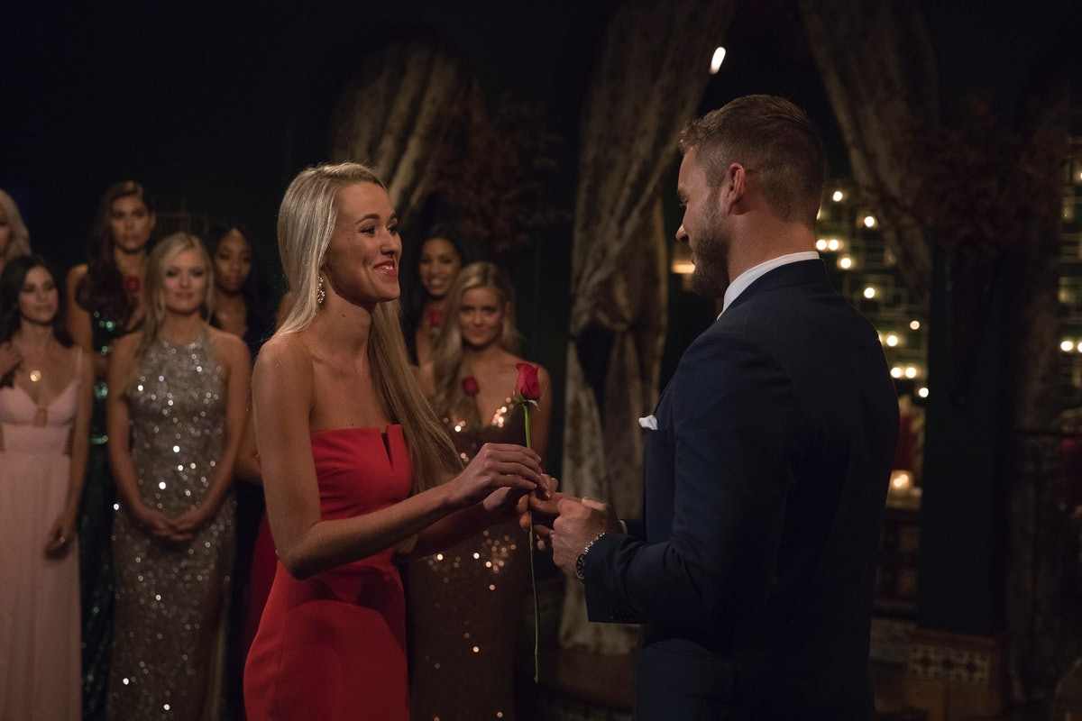 Is Heather Single After 'The Bachelor'? She's Been Opening Up Online