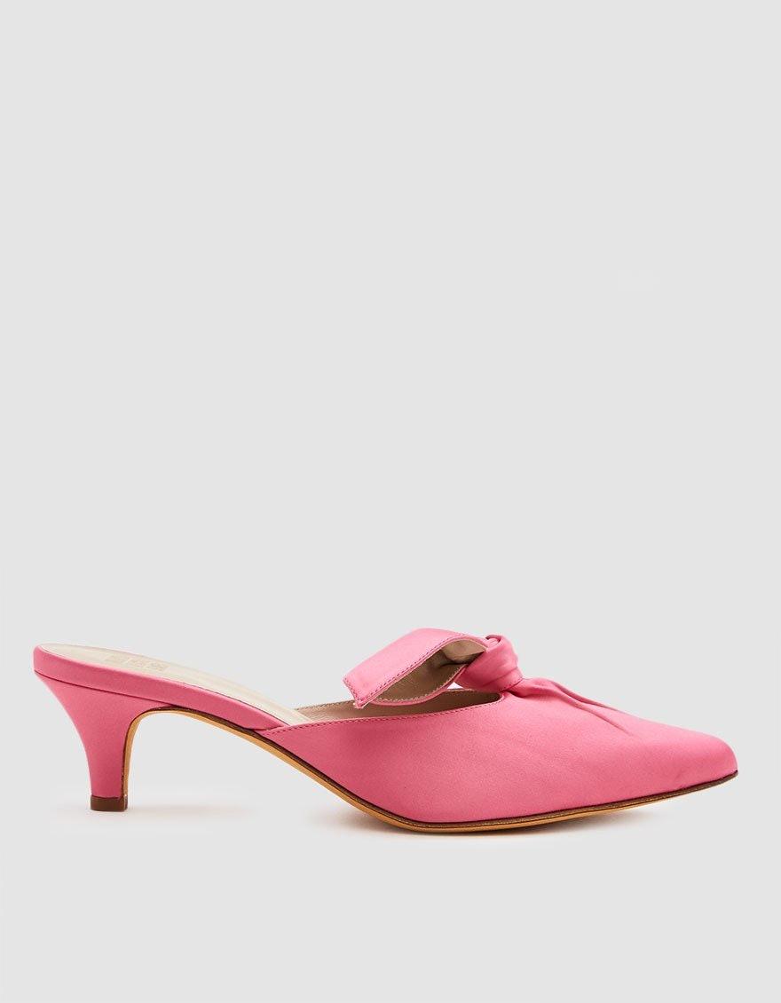 80539eed2ab How To Wear Kitten Heels