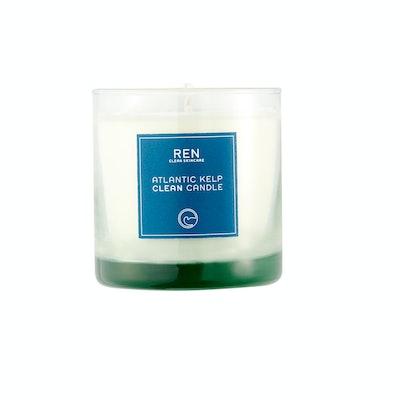 Ren Atlantic Kelp Clean Candle
