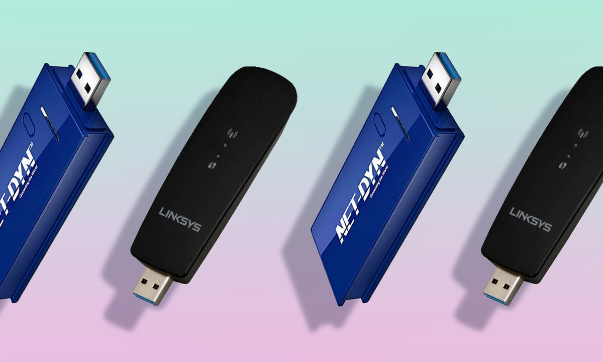 The 3 Best External Wi-Fi Adapters