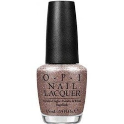 Nail Lacquer in Ce-less-tial is More