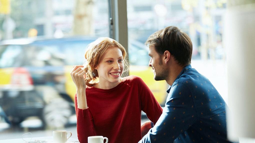 dating sites tieto Visa