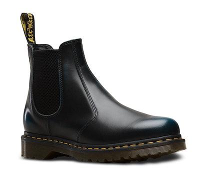 2976 Vintage Boots