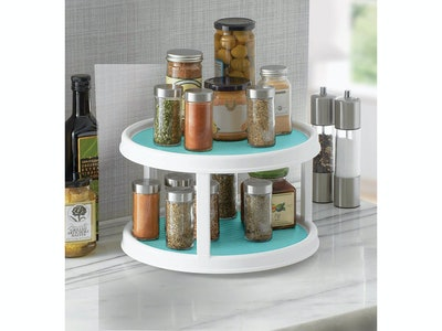 Copco Pantry Lazy Susan Turntable