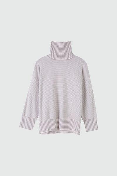 Sweater 2610
