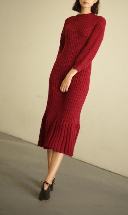 Bonita Dress In Love