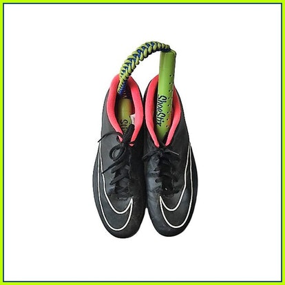 ShoeStix Shoe Deodorizer
