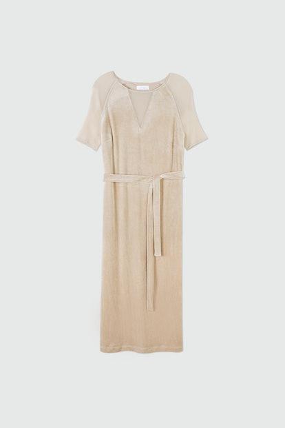 Dress 2683